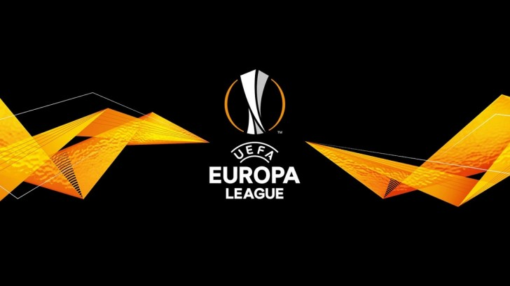 Europa League με ενισχυμένες αποδόσεις και Euroleague με κορυφαία ειδικά στοιχήματα!
